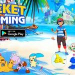 Pokemon Pocket Incoming APK Download For Android & iOS Device | Pokemon New Game