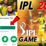 VIVO IPL Cricket Games 2021 Download – Free for Android! IPL Game