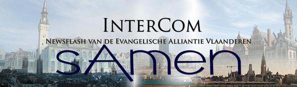 sAmen160117 (Gebedsbijlage EAV-InterCom)