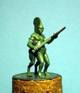 Swamp folk 010