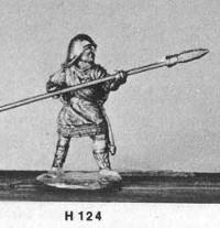 Rp-H124