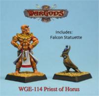 WGE-114