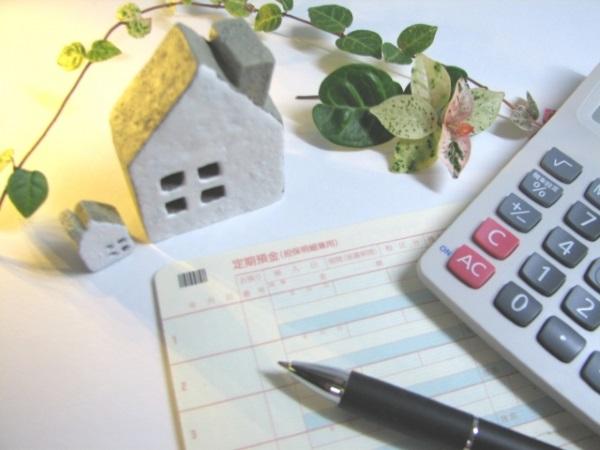 住宅の資金計画にお役立て、簡単!Excelを使って住宅ローンのシュミレーション