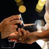 ぽっちゃり限定 自衛官限定などなど、特色ある婚活サイト6選