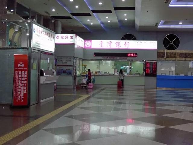 Bank of Tiwan2