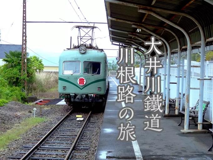 21000系南海電気鉄道製「ズーム-カー」
