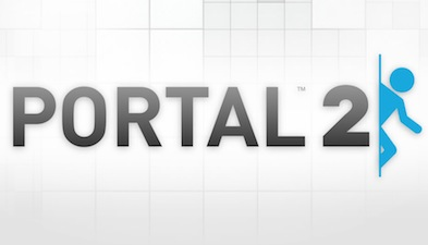 Portal 2 Is Available For Pre Order