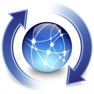 Mac OS 10.6.7 Update