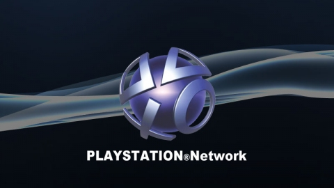 PlayStation Network and Qriocity are Down Due To Hackers