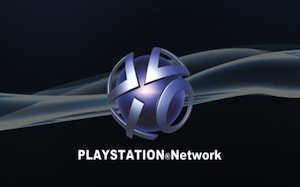 Some PlayStation Network and Qriocity Services to be Available This Week