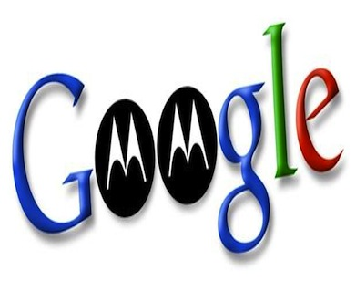 Google has acquired Motorola Mobility for $12.5 Billion?