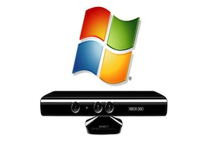 Kinect for Windows (Now for Pre-Order)