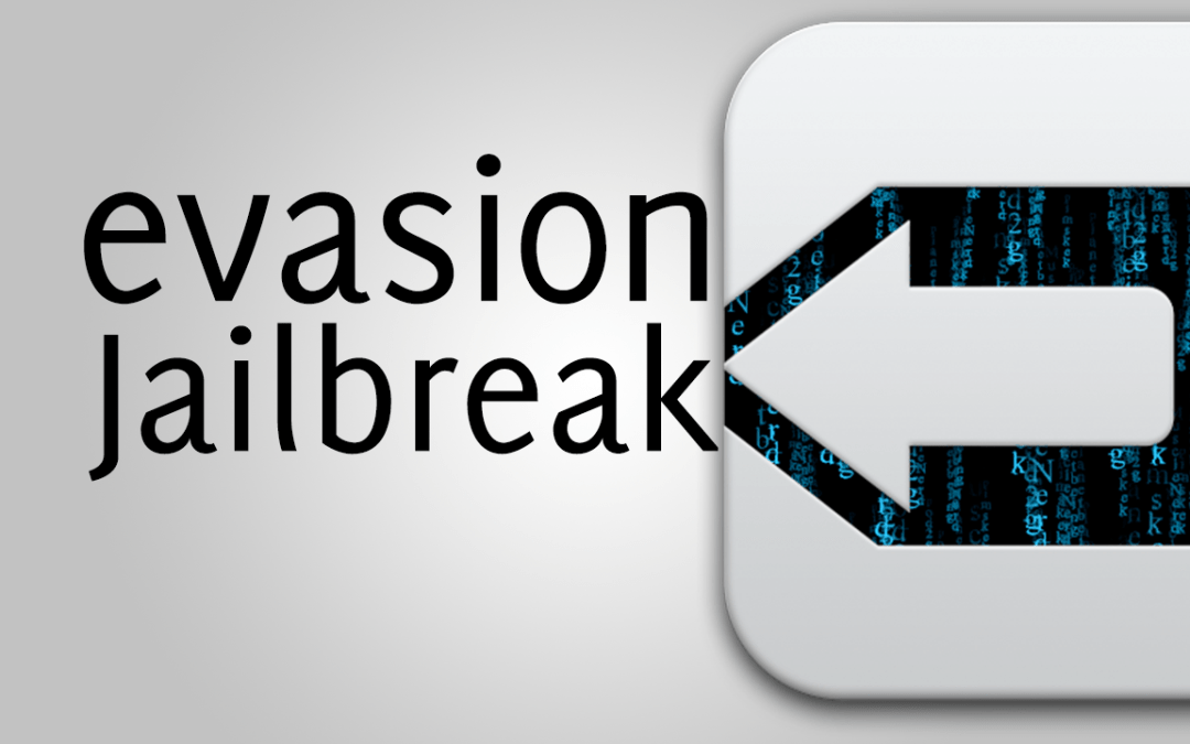 How To Preform an Untethered Jailbreak on ALL iOS 6 Devices