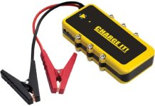 Vehicle_Jump_Starter_Phone_&_Laptop_Charger_2