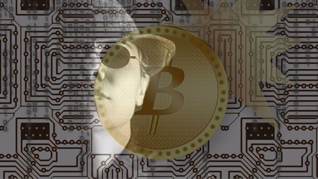 bitcoin-robo