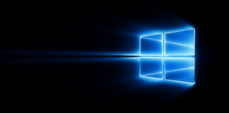 logo-windows10