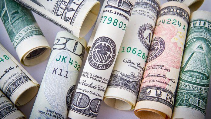 modelo-negocio-monetizacion