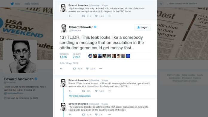 snowden-shadow-brokers