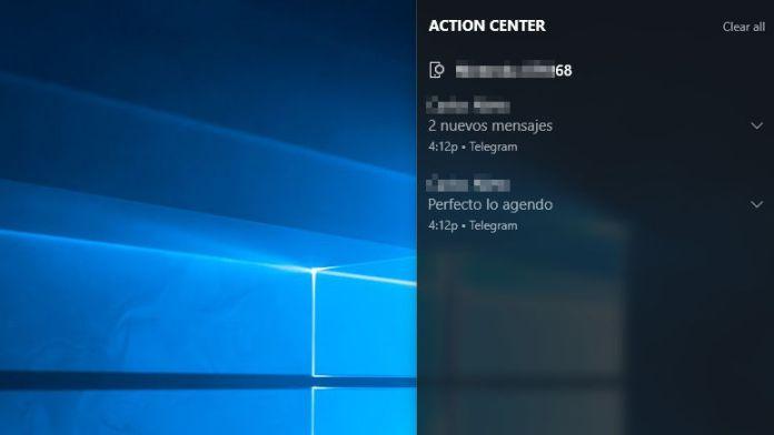 windows-notificaciones