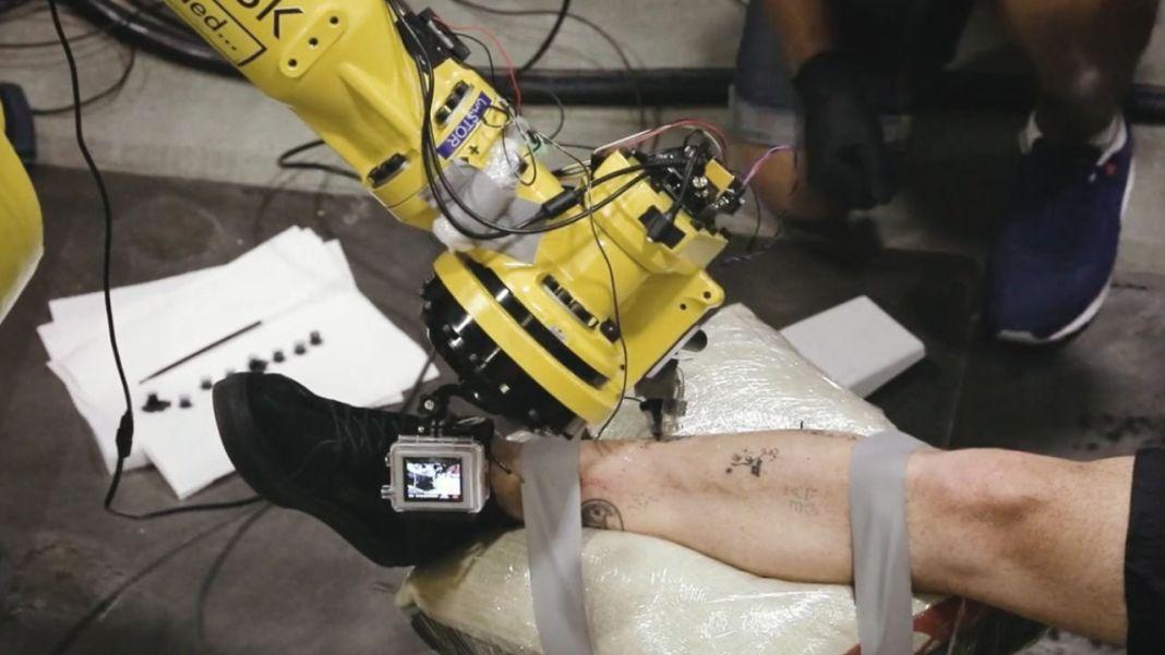 brazo-robot-tatuaje