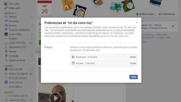facebook-un-dia-como-hoy