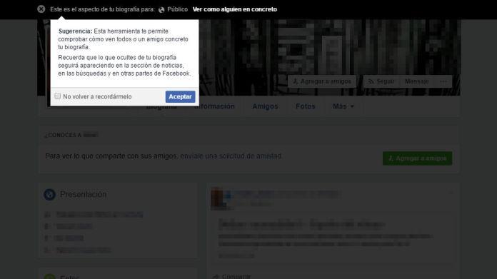 facebook-ver-perfil-como