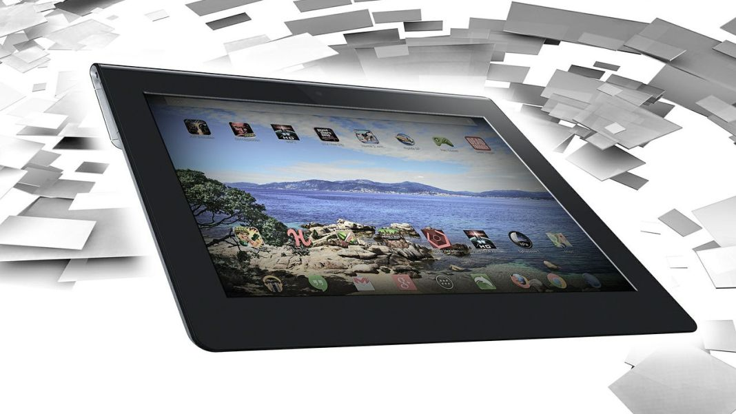 google-andromeda-tablet