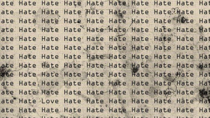 twitter-problema-odio