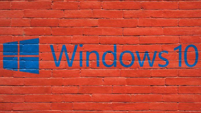 windows-10-secreto-exito