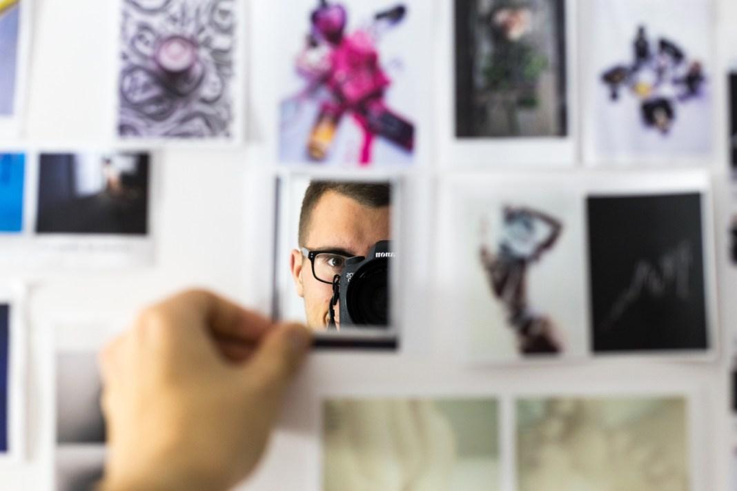 selfie-portrait-picture-photo