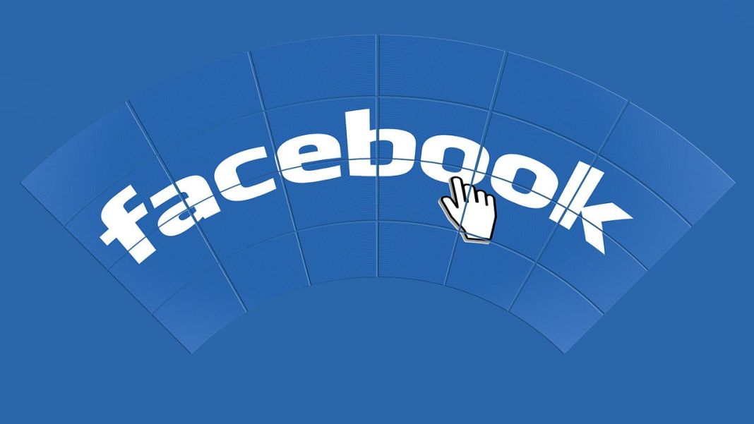 7-trucos-facebook