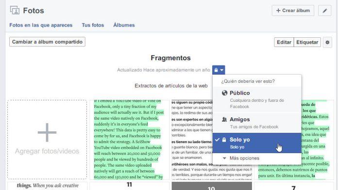 facebook-albumes-privacidad