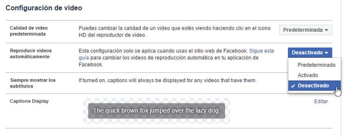 video-automatico-facebook