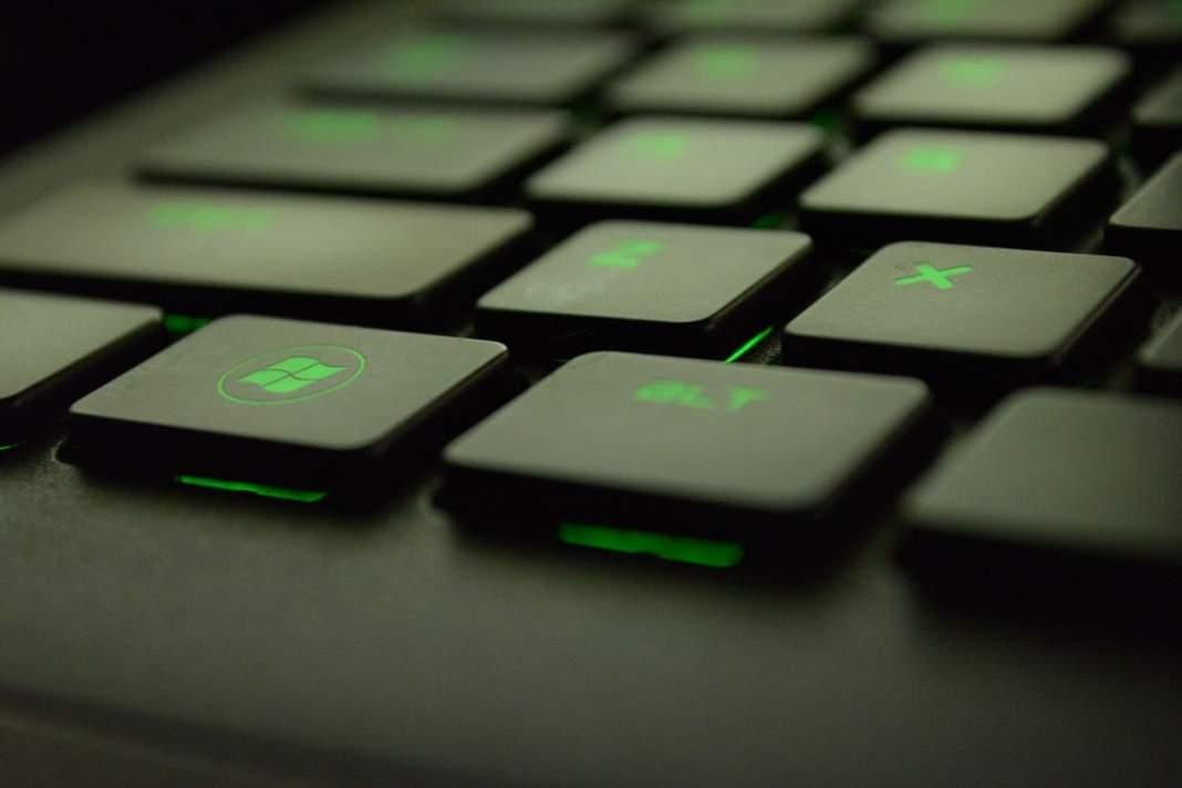 teclado-portada