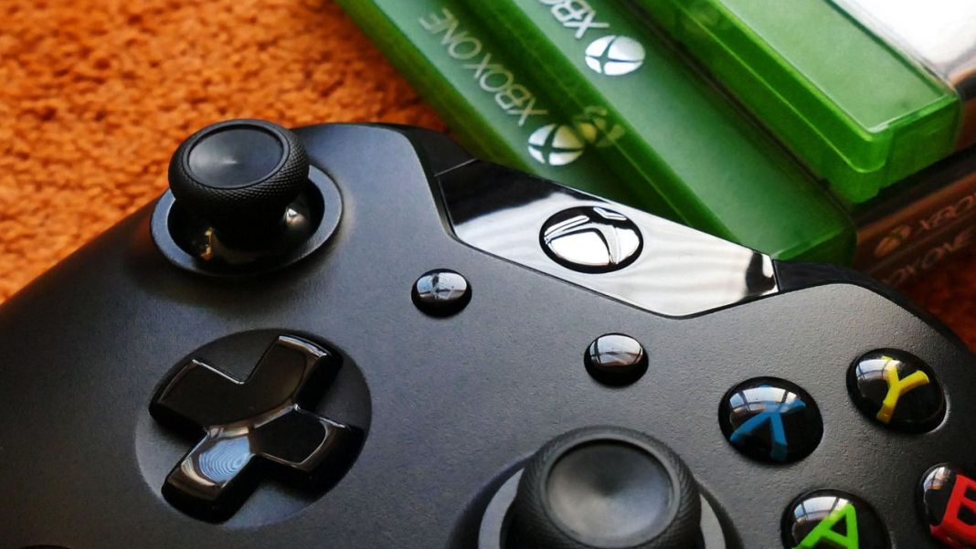 xbox-one-caracteristicas-escondidas