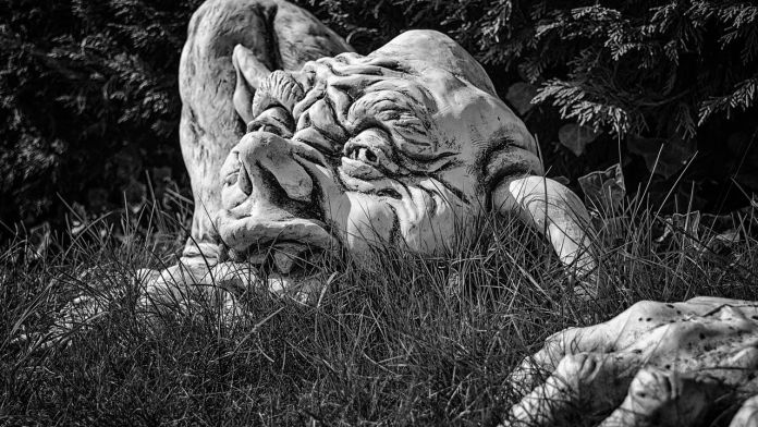 combatir-trolls