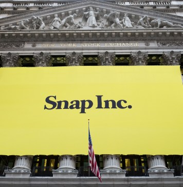 ct-snap-ipo