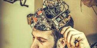 fusion-cerebro-maquina