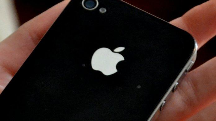 apple-iphone-8-samsung