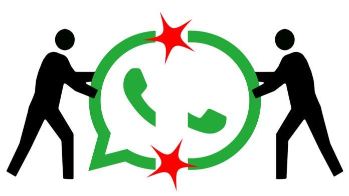 whatsapp-caida