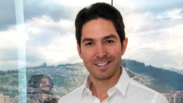 José Sáenz