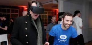 facebook-realidad-virtual