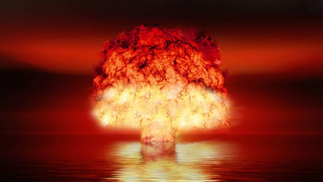 armas-nucleares-mundo