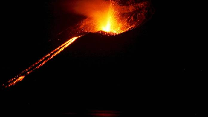 volcan-digital