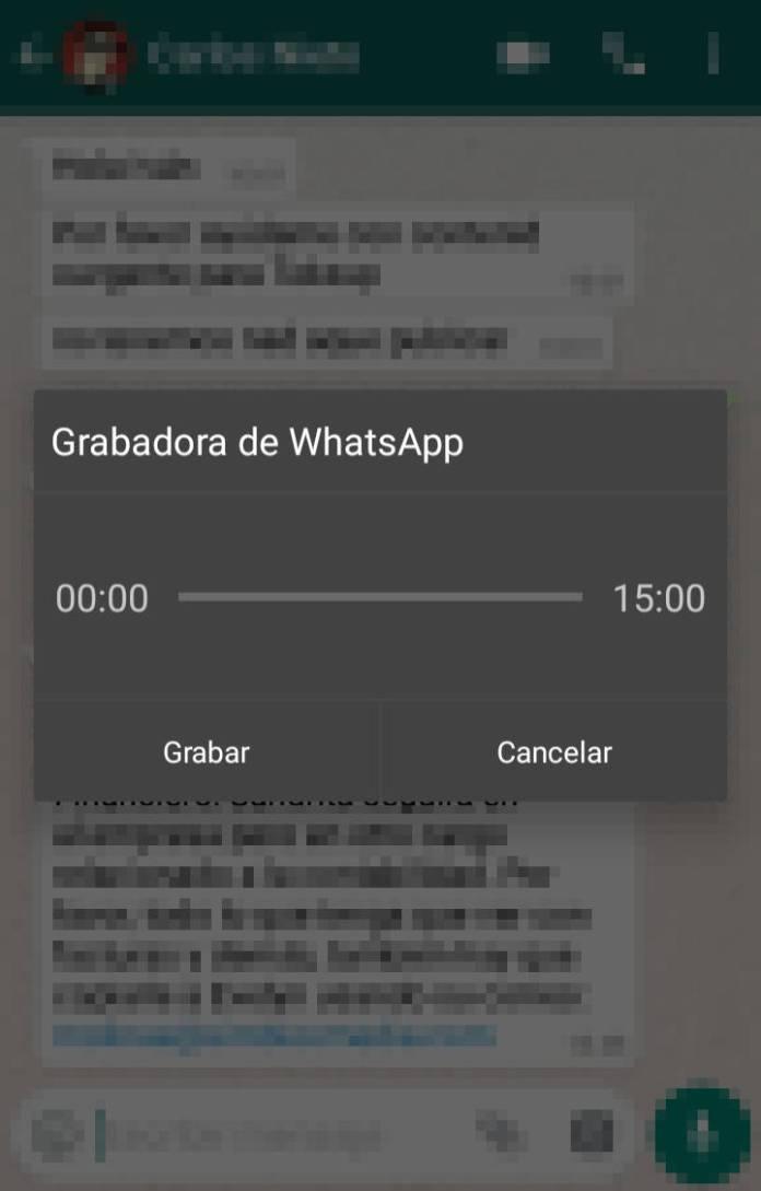 audio-whatsapp-03