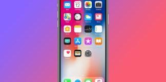 iphone-x-sign-2