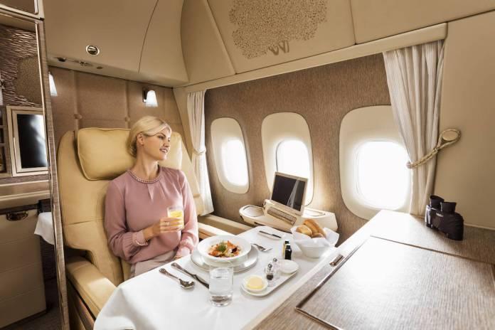 suite-emirates-3