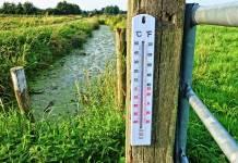 temperatura-planeta