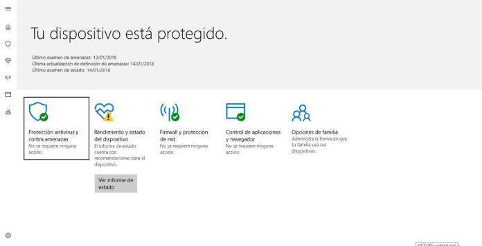 7-consejos-windows-10-04