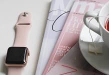 apple-watch-diabetes